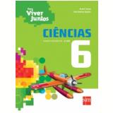 Ciências - 6º ano - Ensino Fundamental  II - André Catani E, João Batista Vicentin Aguilar