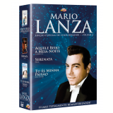 Mario Lanza (Vol.2 ) (DVD)