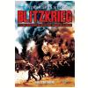 Segunda Guerra Mundial - Blitzkrieg O Plano Estrategico De Hitler Para Conquistar