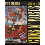 Guns N� Roses - Appetite For Democracy  (DVD) - Guns N� Roses