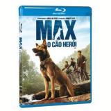 Max O Cao Heroi (blu-ray) (Blu-Ray) - Boaz Yakin (Diretor)