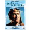 Águia Solitária - Edição Especial (DVD)