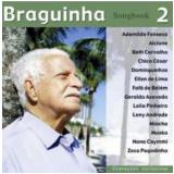 Braguinha - Songbook (Vol. 2) (CD) - Braguinha