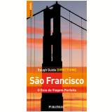 S�o Francisco - Mark Ellwood