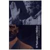 O Vaticano e Hitler