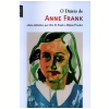 O Di�rio de Anne Frank (Edi��o de Bolso)