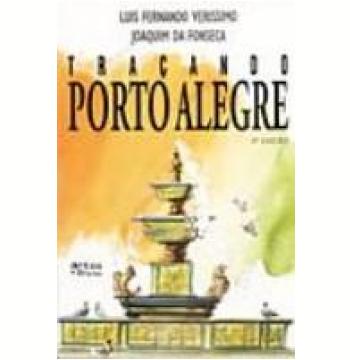Traçando Porto Alegre