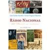 R�dio Nacional, a o Brasil em Sintonia
