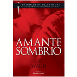 Amante Sombrio (Vol. 1) - J. R. Ward