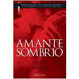 Amante Sombrio (Vol. 1)