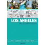 Los Angeles - Gallimard