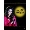 Maysa - Quando Fala o Cora��o (DVD)