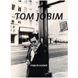 Tom Jobim - Chega de Saudade (DVD) - Tom Jobim