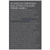 Luigi Pirandello: 40 Novelas