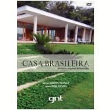 Casa Brasileira - 1ª e 2ª Temporadas (DVD) -