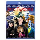 Hotel Transilvânia (Blu-Ray) - Vários (veja lista completa)