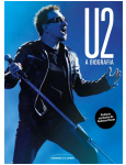 U2 - A biografia