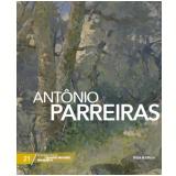 Antônio Parreiras (Vol. 21) - Folha de S.Paulo (Org.)