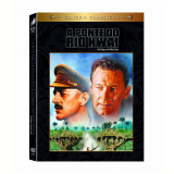 A Ponte Do Rio Kwai (DVD) - David Lean  (Diretor)