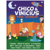 Chico & Vinicius para Crian�as (DVD)
