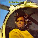 Roberto Carlos - Em Ritmo De Aventura - 1967 (CD)