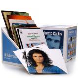 Box Roberto Carlos Anos 70 12 Discos (CD)