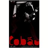 Box Lobão - 81/91 (DVD) +  (CD) -