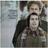 Bridge Over Troubled Water (40th Anniver (CD) -