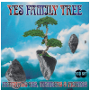 Yes - Family Tree (2 Cds) (CD)