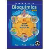 Fundamentos De Bioquímica - Donald Voet, Judith G. Voet, Charlotte W. Pratt