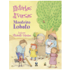 Hist�rias diversas (Ebook)