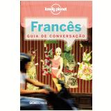 Guia de conversação Lonely Planet - Francês (Ebook) - Vários