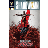 Shadowman (2012) Issue 16 (Ebook) - Baron