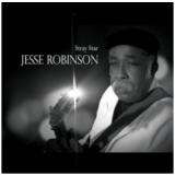Stray Star - Jesse Robinson (CD) - Jesse Robinson