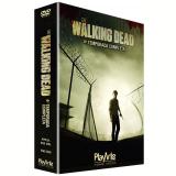 The Walking Dead 4� Temporada (DVD) - V�rios (veja lista completa)