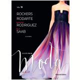 Rockers E Outros (Vol. 19) -