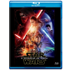 Star Wars - O Despertar da For�a (Blu-Ray)