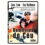 Demônios do Céu (DVD) - Michael Curtiz  (Diretor)