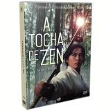 A Tocha de Zen (DVD) - King Hu
