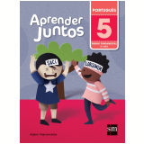 Português 5 º Ano - Ensino Fundamental I - Adson Vasconcelos