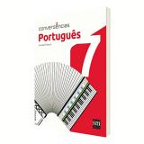 Português 7 º Ano - Ensino Fundamental II - Daniela Oliveira Passos