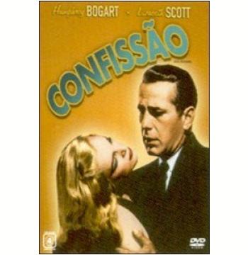 Confissão (DVD)