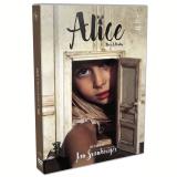 Alice (DVD) - Jab Svankmajer