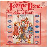 Jorge Bem - Solta O Pavão (CD) - Jorge Ben