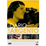 A Arte de Dario Argento (DVD) - Vários (veja lista completa)
