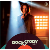 Rock Story - (Vol. 1) - Trilha Sonora da Novela (CD)