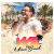 Wesley Safadão - WS In Miami Beach (CD)