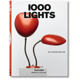 1000 Lights - Charlotte