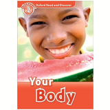 Your Body Level 2 -
