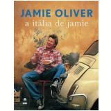 A Itália de Jamie